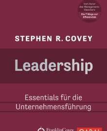 Buchtipp-Leadership-Covey-13.07.2015-220×270