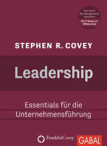 Buchtipp-Leadership-Covey-13.07.2015