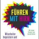 Fuehrung mit Hirn 22.03.2015.indd