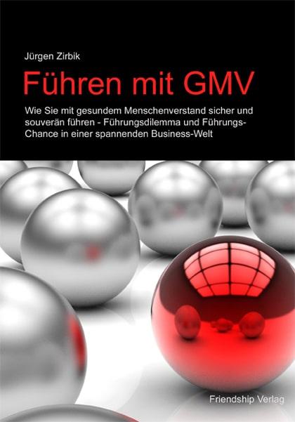 Führen mit GMV