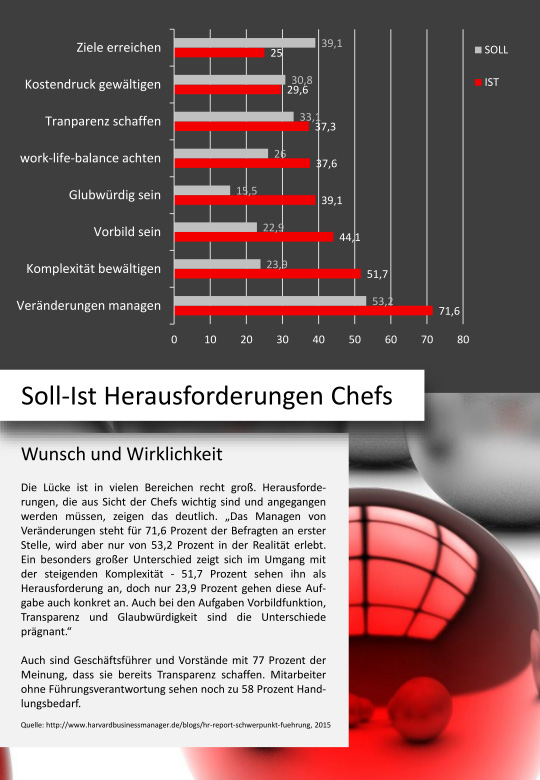 Soll-Ist-herausford-Chef-02