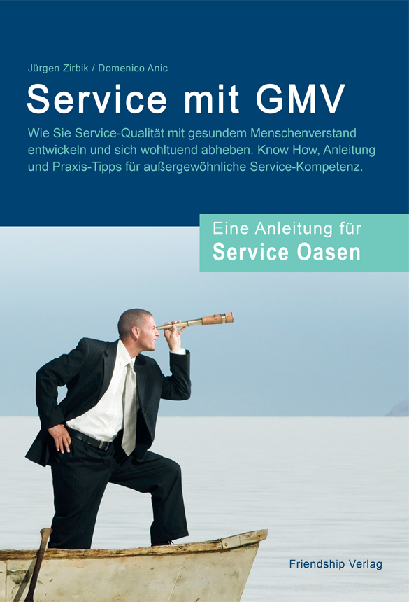 ServiceCover
